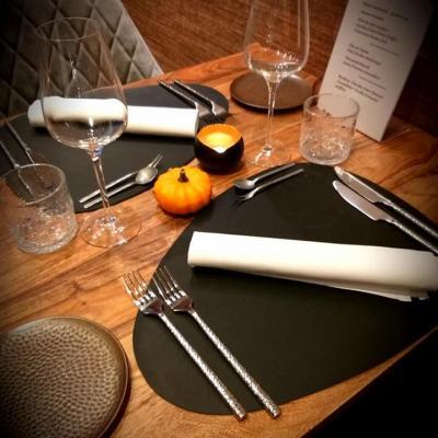 Table resto